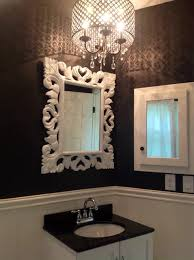 design archives interior lovable bathroom crystal chandelier and black and white bathroom with crystal chandelier contemporary