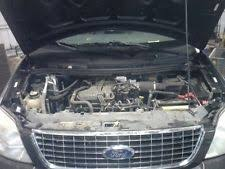 ford star other 2007 ford star fuse panel block