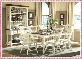dining room furniture layout. Dining Room Layout Examples Of The Most Beautiful Decoration Modern Living New . Furniture