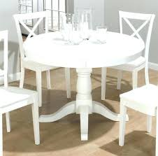 small white dining table small white dining table and chairs modest decoration white dining table sets