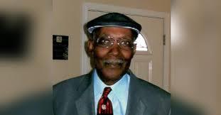 Rev. Zachariah Nichols Obituary - Visitation & Funeral Information