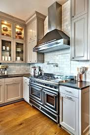 paint laminate kitchen tops and painting corian countertops home improvement loans usaa interior redesign kitchen how to