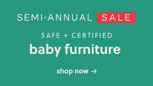 <b>Dining</b> Room <b>Chairs</b>   Ashley Furniture HomeStore