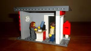 lego office. post_office_2015_98jpg post_office_2015_99jpg lego office