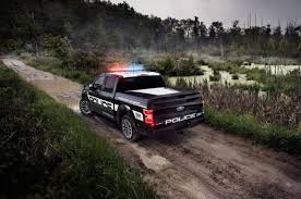 2018 ford interceptor utility. beautiful ford 2018 ford f 150 police responder exterior rear quarter 01 view photo  gallery  9 photos and ford interceptor utility u