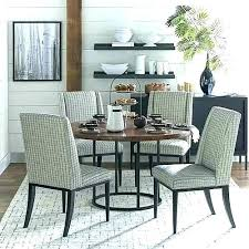round dining room table decorating ideas small dinning centerpiece decorations design deco