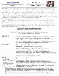 Successful Resumes Australia Resume Format Awesome Successful Resumes Australian Resume 24
