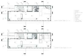 basement design ideas plans. Basement Finishing Plans Free Layout Finished Floor Luxury Design Ideas