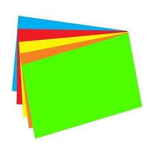 Chart Paper Chart Paper