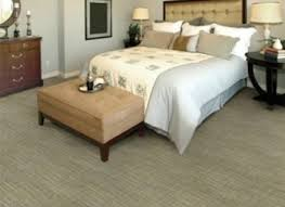 Small Picture Best Carpet For Bedroom Best Bedroom Carpet Archives Bedroom