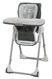 table2table premier fold 7 in 1 high chair ari target regarding gracco high chair