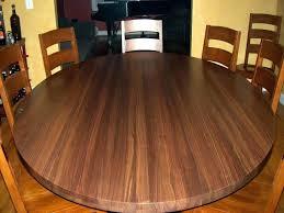 butcher block table tops butcher block kitchen table or round butcher block kitchen table butcher block table tops butcher block table tops ikea