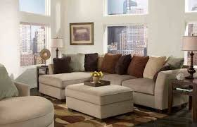 living room layout and decor medium size livingroom sectional sofa for small living room amazing adorable