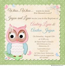 Peter Rabbit Baby Shower Invitation From £080 EachReply To Baby Shower Invitation