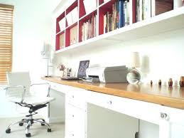 home office shelves ideas. Home Office Shelves Bookshelf Ideas Photo Modern Furniture Small .