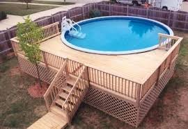Stunning hardwood swimming pool decks ideas Ruth Above Ground Oval Swimming Pool Deck Designs Ft Plans Free Small Round Composite For Backyard Swimming Pool Wood Deck Designs Hamiltonbrennainfo Above Ground Swimming Pool Deck Designs And Decks Also Amazing Free