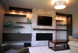 contemporary wall units for living room. wall units contemporary-living-room contemporary for living room a
