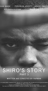 Shiro's Story Part 3 (2018) - IMDb
