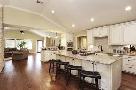 image kitchen cathedral ceiling lighting. vaulted ceiling lighting for kitchens image kitchen cathedral