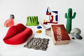 Italian Radical Design At R Company Superdesign Looks At Italian Radical