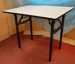 model bq 7 square table