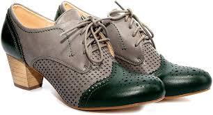 Fancy Dancer Leather Designs Amazon Com Dolce Nome Selma Fashion Shoe Heels Womens