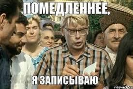 Дипломы курсовые по Ветеринарии ВКонтакте Основной альбом