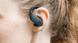 2020'nin En İyi Kablosuz Kulak İçi Kulaklıkları!
