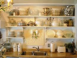 Country Farm Kitchen Decor Tag For Yellow Country Kitchen Ideas Nanilumi