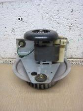 carrier draft inducer assembly. carrier bryant payne hc21ze117 318984-753 furnace draft inducer motor assy used assembly