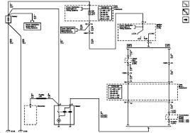 saturn ion starter wiring wiring diagram mega ion starter wiring diagram wiring diagram completed 2005 saturn ion starter wiring diagram ion starter wiring