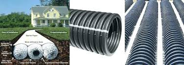 6 inch drain pipe corrugated coupling sewer and fittings home depot pvc 6 inch drain pipe corrugated