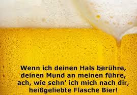 Alkohol Sprüche Trinksprüche Für Jede Party