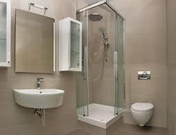 Download Simple Bathroom Designs Telefragme - Simple bathroom
