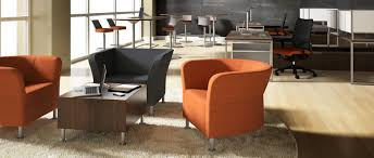 Used fice Furniture Chicago