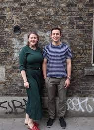 KeepAppy' Irish Entrepreneur's Darkest Day Led To Mental Health App
