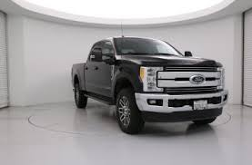 Used Ford pickup trucks for Sale