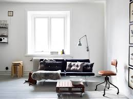 Ikea Living Room Furniture Sets Decoration Scandinavian Living Room Ikea Moment Sofa Room Color