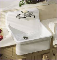 bathrooms awesome kitchen sink farming undermount apron kitchen