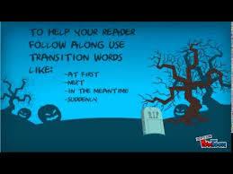 halloween essay  halloween essay