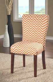 Dining Chairs Cheap Fabric Dining Chairs Melbourne Cheap Fabric