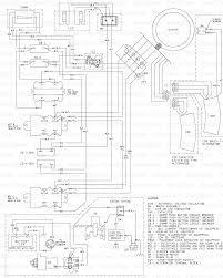 generac power 0057473 xg8000e generac xg8000e portable 012345678910