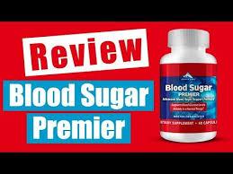 Learn Deep About Blood Sugar Premier Supplement