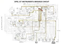 1970 opel gt wiring diagram gt wiring harness new 1972 opel gt 1970 opel gt wiring diagram gt instruments a brief review 1972 opel gt wiring diagram 1970 opel gt wiring