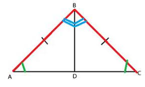 Triangle Proofs Congruent Triangle Proofs Part 2