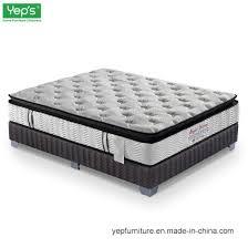 pillow top mattress vs memory foam.  Memory High Quality Memory Foam With Pillow Top Mattress MP202 With Vs Y