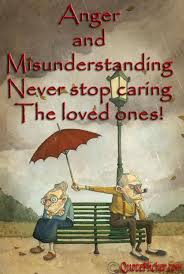 Misunderstanding Quotes New 48 Top Misunderstanding Quotes And Sayings Golfian
