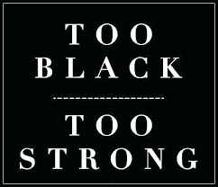 Black Lives Matter Quotes Adorable Black Quotes About Life Staggering Black Is Beautiful 48 Prince