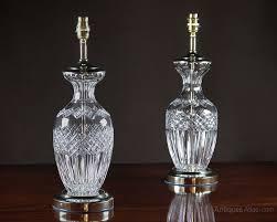 antique lighting antique glass lamps