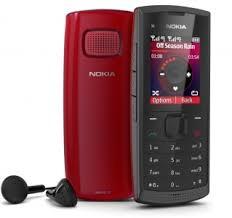 nokia phones 2000. nokia 100 phones 2000